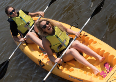 asw-double-kayak-for-hire-2