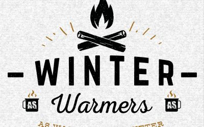 AS Winter Warmers 2019