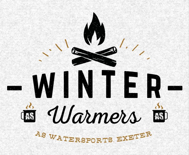 AS Winter Warmers 2019