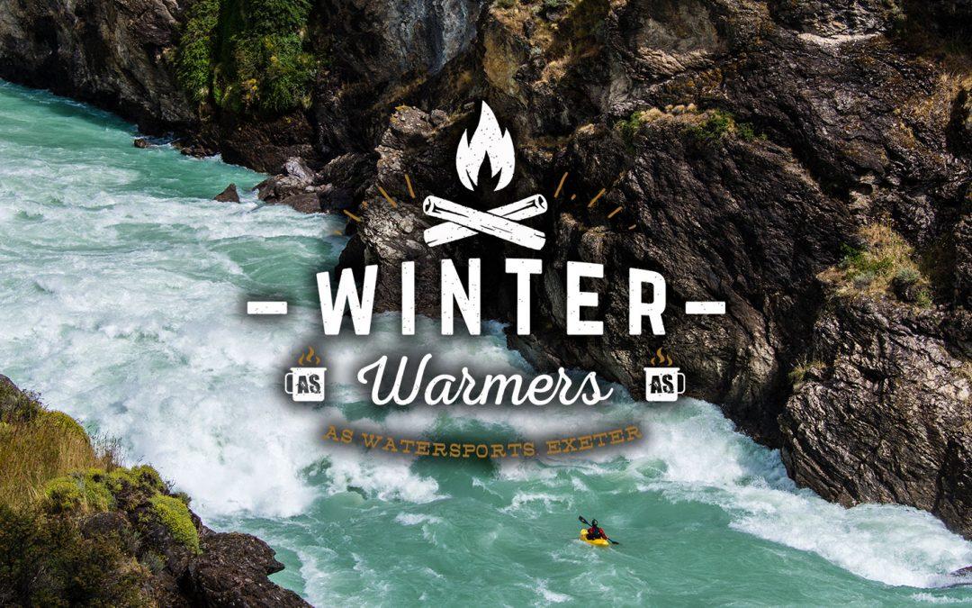 AS Winter Warmers