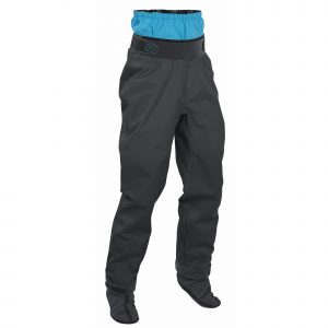 Palm Atom Pant winter paddleboarding trousers