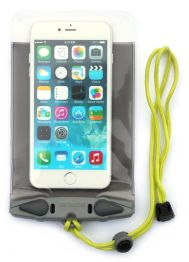 Aquapac Waterproof Phone Case - Plus Size