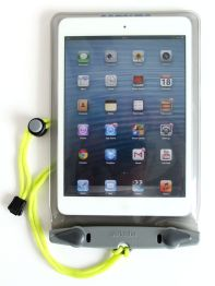 Aquapac Waterproof Case - Small Tablet