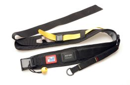 HF Synergy Quick Release SUP Belt