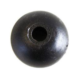 Palm Uphaul Bead - Large