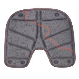 Palm Contour Lite Creek Seat Pad