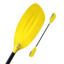 Palm Maverick G1 Paddle