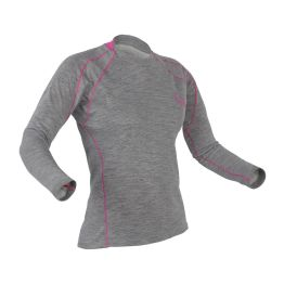 Palm Arun Women's Baselayer