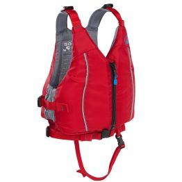 Palm Quest Kids Buoyancy Aid
