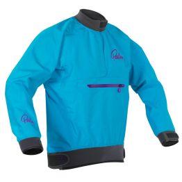 Palm Vector Women's Jacket