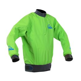 Palm Vector Junior Jacket