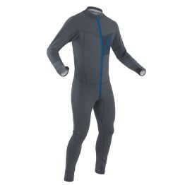 Palm Tsangpo Thermal Suit