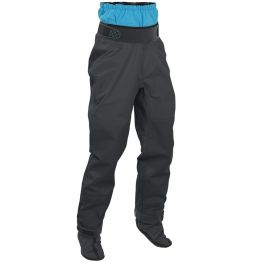 Palm Atom Pants