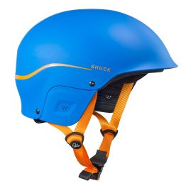 Palm Shuck Full-Cut Helmet