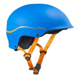 Palm Shuck Half-Cut Helmet
