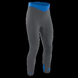 Palm Neoflex Men's Pants