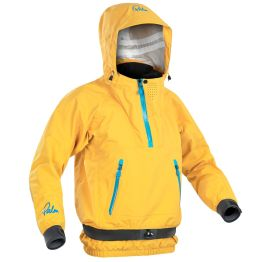 Palm Chinook Women's Jacket