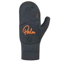 Palm Talon Mitts