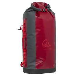 Palm River Trek Dry Bag