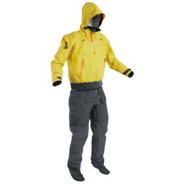 Palm Bora Mens Drysuit