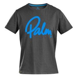 Palm Classic Script Men's T-shirt