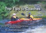 CD Top tips for Coaches