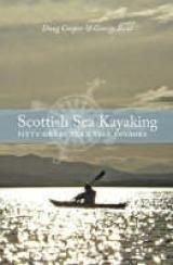 Scottish Sea Kayaking Guidebook