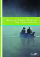Scottish Canoe Touring Guidebook
