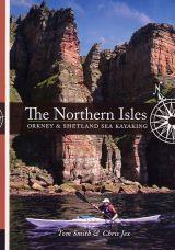 Northern Isles, Orkney & Shetland Sea Kayaking