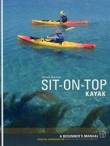 Sit-On-Top Kayak Guidebook