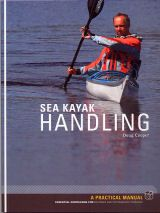 Sea Kayak Handling