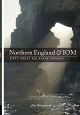 Northern England and IoM Guidebook