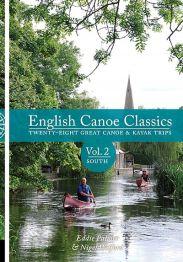 English Canoe Classics Vol 2 South