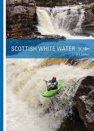 Scottish White Water 3rd Edition