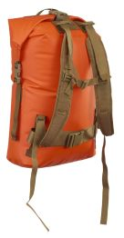 Watershed Animas 54L Dry Backpack