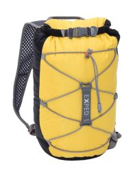 Exped Cloudburst Day Pack - 25L