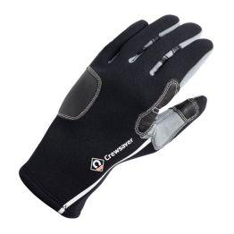Crewsaver Tri-Season Glove