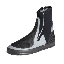 Crewsaver Zip Boot