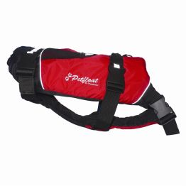 Crewsaver Petfloat Dog Lifejacket