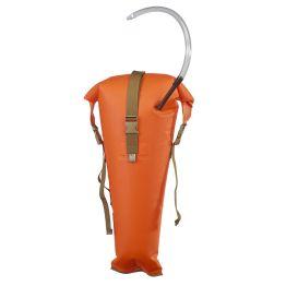 Watershed Futa Stowfloat Airbag Drybag