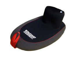 Whetman Equipment Gripper Spraydeck