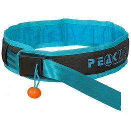 Peak Guide Belt - Quick Release Waist Belt