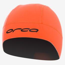 Orca Openwater Hi-Vis Swim Hat