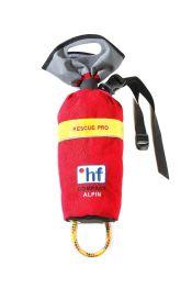 HF Compact Alpin 20m Throwline