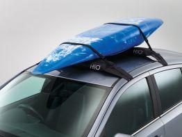 Handirack Inflatable Roofrack