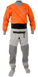 Kokatat Meridian Men's Drysuit - Hydrus 3.0