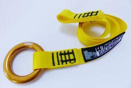 Whetman Equipment Tiger Tail & Lion Tail