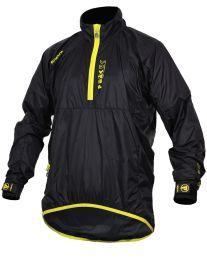 Peak Marathon Wind Jacket