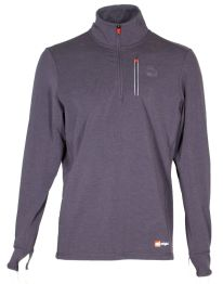 Red Original Performance Top Layer - Men's