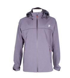 Red Original Active Jacket - Mens